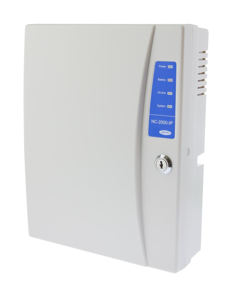 Контроллеры СКУД Кондиционирование и вентиляция