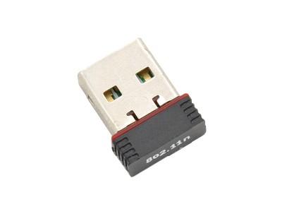 ORIENT XG-921n,Беспроводной сетевой USBмикро адаптер серииN