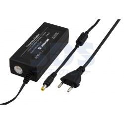 Источник питания 110-220V AC/12V DC, 6А, 72W