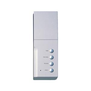 Блок памяти видеодомофона HVM-200B фирмы HYUNDAI (Корея)
