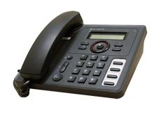LIP-8002Eip-телефон для системы iPECS