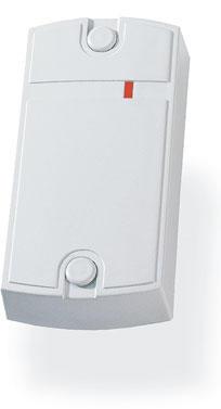 RFID-считыватель 125 кГц   Matrix-II