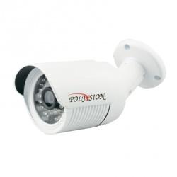 IP видеокамеры Кондиционирование и вентиляция