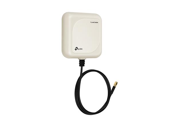 Антеннанаправленная 9 дБи 2,4 ГГцTL-ANT2409A