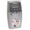 Таймер цифровой розеточный Camelion BND-50/SG65