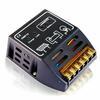 Контроллер зарядазаряда для солнечной батареиCMP12