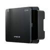 LG-ERICSSON IPECS-eMG80