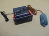 Гигростат SVWL (WH) 8040, регулятор влажности воздуха