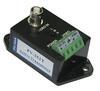 Передача видеосигнала Активный передатчик видеосигнала по витой паре PV-351T