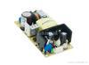 AC-DC сетевой преобразователь - P вых: 65 Вт; Выход: 48 В