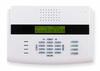 Радиоканальные системы Астра-812М