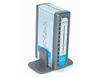 ADSL модем c USB интерфейсом DSL-200