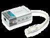 DUB-E100 Сетевой адаптер с 1 портом 10/100Base-TX для шины USB 2.0