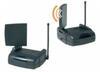 Радиоретранслятор аудио/видео ebode VL42(VM52)