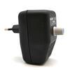 Ультразвуковое устройство для отпугивания грызунов