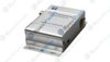Передача видеосигнала Приёмник видеосигнала по витой паре активный SpezVision LLT-301R