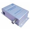 Передача видеосигнала Активный передатчик сигнала по витой паре LLT-301T