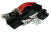 Рекомендации по монтажу комплектующих в светодиодной строке