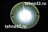 Светильники ЖКХ | Светильник ЖКХ светодиодный антивандальный