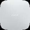 Умный дом | Умный дом Ajax
