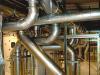 Кондиционирование и вентиляция Техническое обслуживание вентиляции