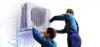 Кондиционирование и вентиляция Ремонт систем вентиляции и кондиционирования