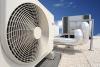 Кондиционирование и вентиляция Вентиляция и кондиционирование