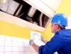 Кондиционирование и вентиляция Монтаж систем вентиляции и кондиционирования