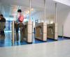 Контроль доступа (СКУД) Обслуживание системы контроля доступа